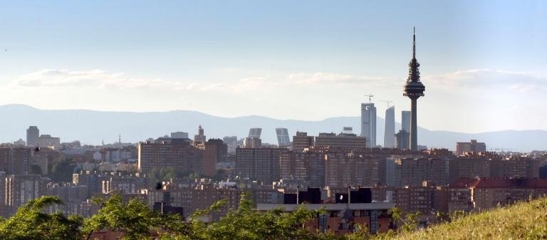skyline_del_cerro_del_tio_pio